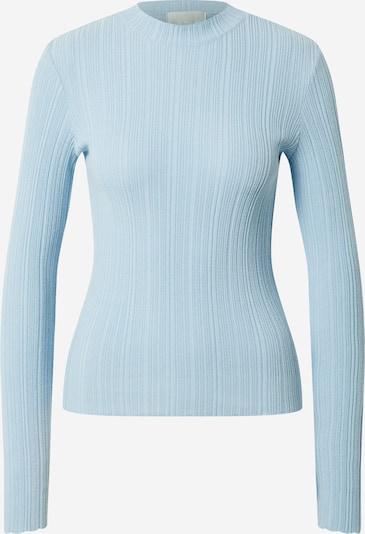 LeGer by Lena Gercke Shirt 'Anna' in hellblau, Produktansicht