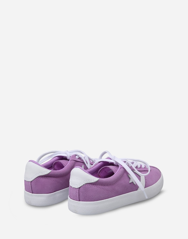 CONVERSE Sneakers 'Breakpoint'