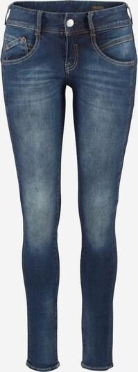 Herrlicher Jeansy 'Gila' w kolorze niebieski denimm, Podgląd produktu