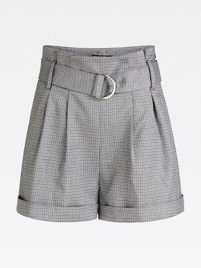 GUESS Shorts in mischfarben, Produktansicht