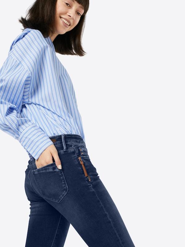 Mavi Jeans 'serena' Donkerblauw In In 'serena' Mavi Jeans tCxrdsQh
