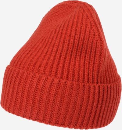 EDITED Cepure 'Evony' pieejami sarkans, Preces skats
