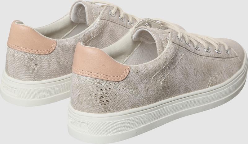 ESPRIT Sidney Sneakers Verschleißfeste billige Schuhe