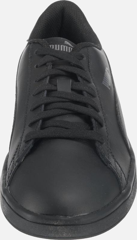 PUMA Smash v2 L Sneakers Sneakers L Low f8709b