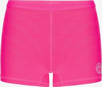 BIDI BADU Shorts in pink, Produktansicht