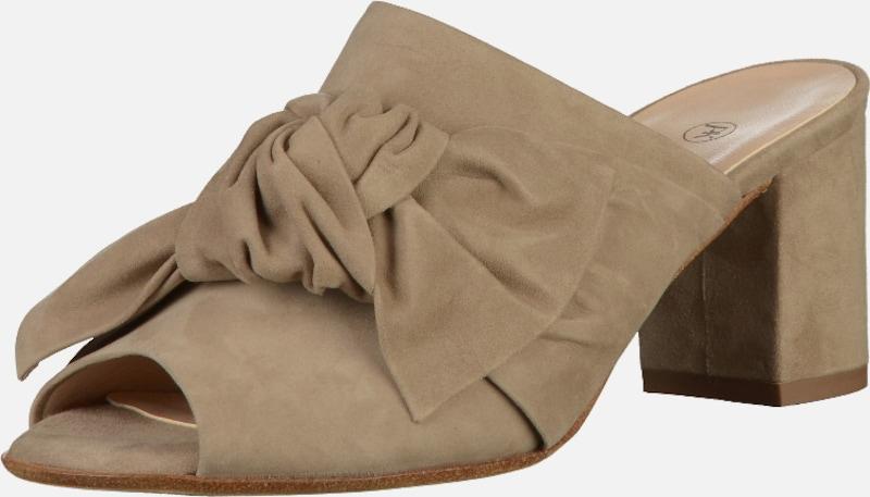 Haltbare Mode billige Schuhe PETER KAISER | Pantoletten Schuhe Schuhe Schuhe Gut getragene Schuhe c83520