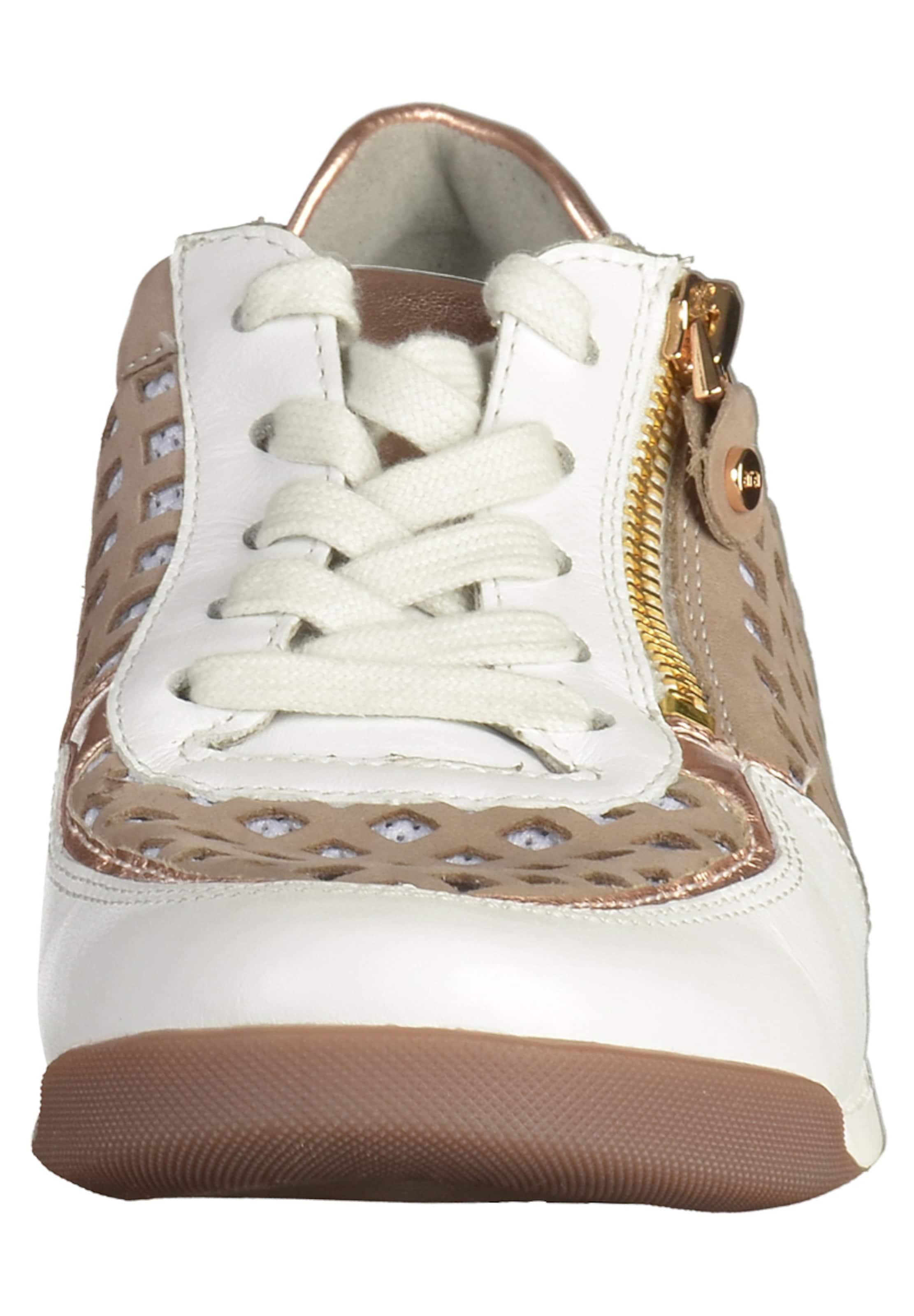 ARA Sneaker Billig Verkauf Manchester Großer Verkauf fqXNIO7