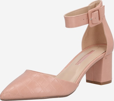 Dorothy Perkins Pumps 'Elsa Court' in rosa, Produktansicht