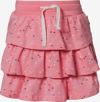SIGIKID Rock in rosa, Produktansicht