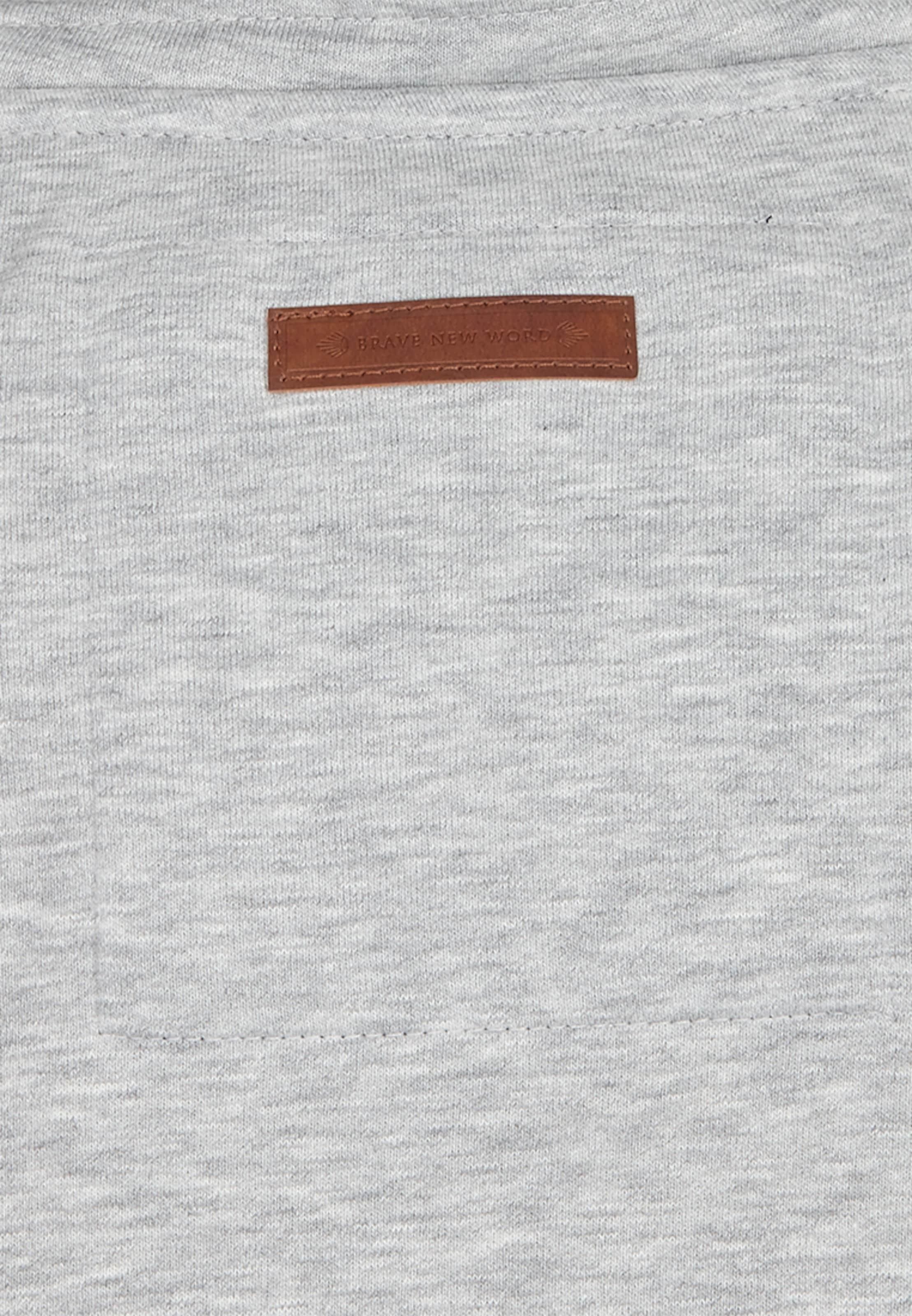 Günstig Kaufen Amazon naketano Zipped Jacket 'Ivic VIII' Top-Qualität Günstig Online Günstiger Preis Vorbestellung Ebay Zum Verkauf 9cMrJDE9j
