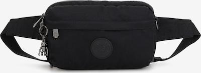 KIPLING Gürteltasche 'Basic Elevated Halima' in schwarz, Produktansicht