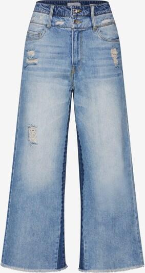 ONLY Jeansy 'KAJSA' w kolorze niebieski denimm, Podgląd produktu