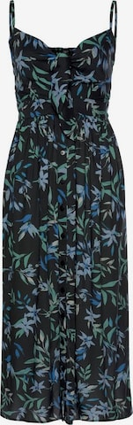 BUFFALO Kleid in Schwarz