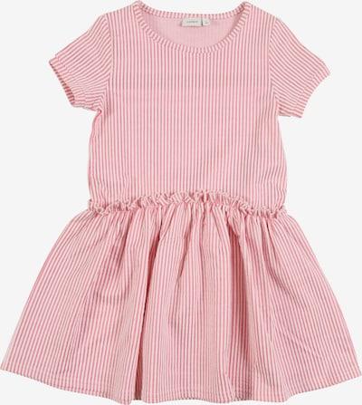 NAME IT Šaty - pink: Pohled zepředu