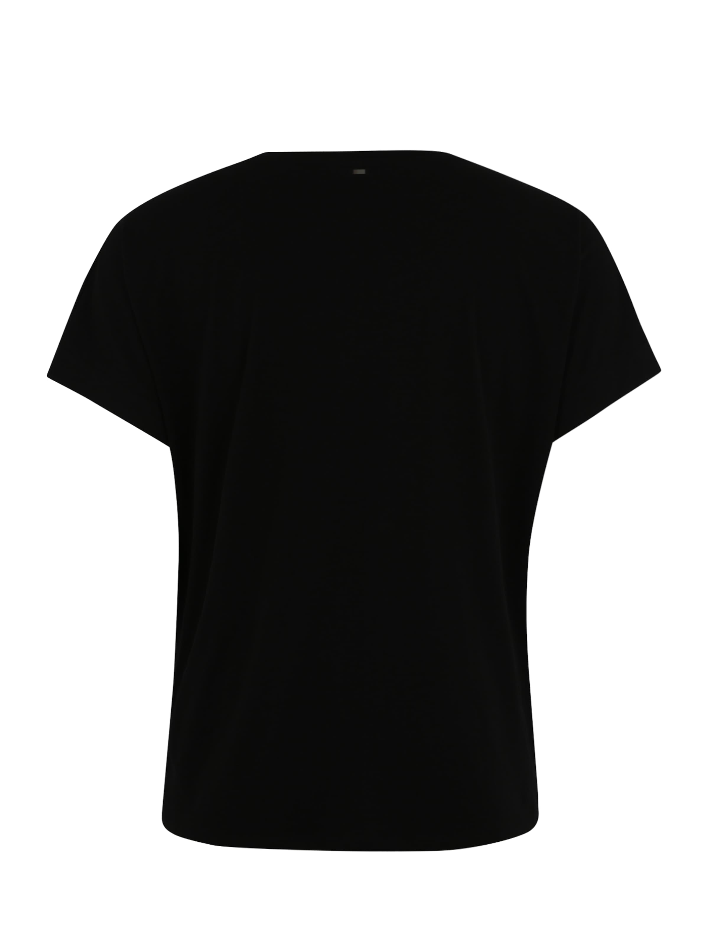 Schwarz In Shirt Shirt Schwarz Triangle In In Triangle Schwarz Shirt Triangle uwkTXOiPZ