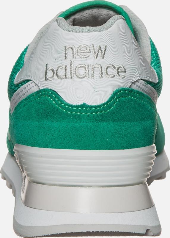 new balance 'ML574-SEH-D' Sneaker