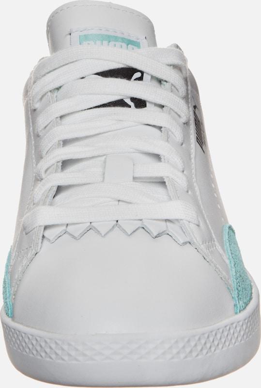 PUMA Sneaker 'Match Lo Reset'