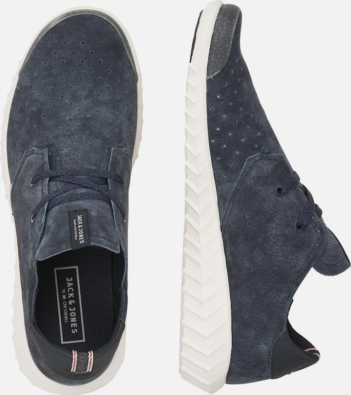 JACK & & & JONES Lässige Sneaker 316985