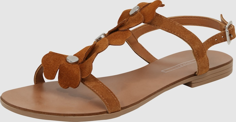 Haltbare Mode billige Schuhe ESPRIT ESPRIT Schuhe | Sandale 'Helsy' Schuhe Gut getragene Schuhe d329eb