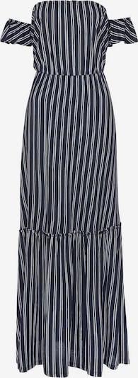 LASCANA Avondjurk in de kleur Zwart, Productweergave