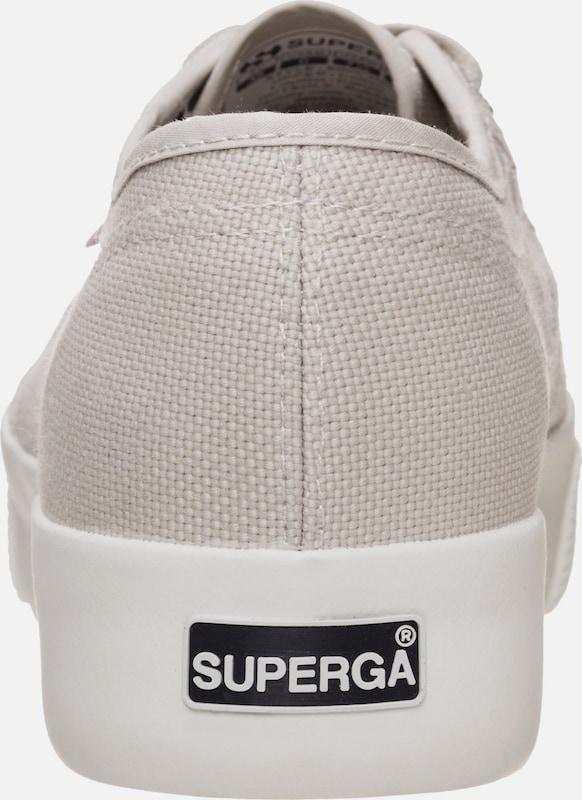 Haltbare Mode billige Schuhe SUPERGA Schuhe   Sneaker '2730 Cotu' Schuhe SUPERGA Gut getragene Schuhe 4eb151