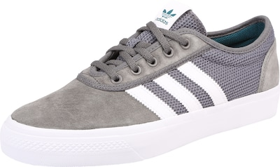 ADIDAS ORIGINALS SNeaker 'ADI-EASE'