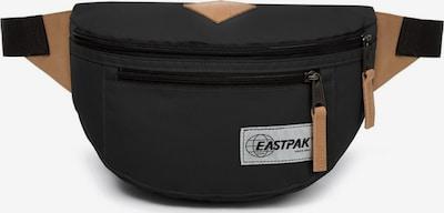 EASTPAK Heuptas ' Bundel ' in de kleur Zwart, Productweergave