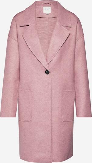 ONLY Tussenjas in de kleur Rosé, Productweergave