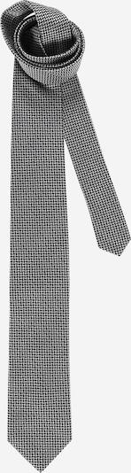 JOOP! Krawatte '17 JTIE-01Tie_7.5  10008069' in grau, Produktansicht