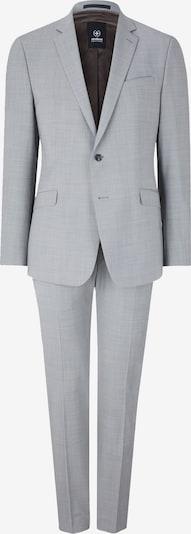 STRELLSON Anzug ' Allen-Mercer ' in grau, Produktansicht