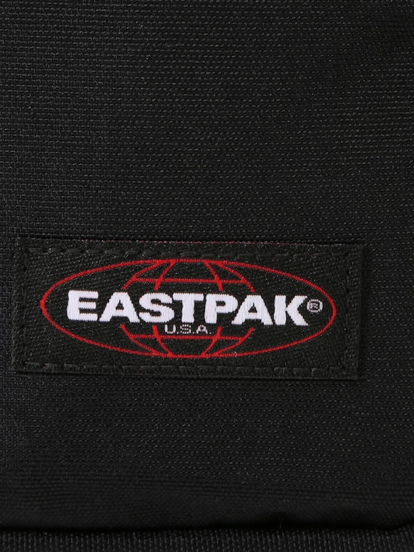 EASTPAK 'The One' Umhängetasche