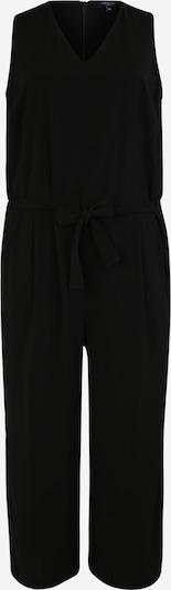 MY TRUE ME Jumpsuit in schwarz, Produktansicht