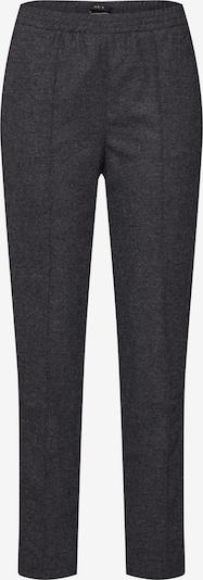 SET Spodnie w kolorze szarym, Podgląd produktu