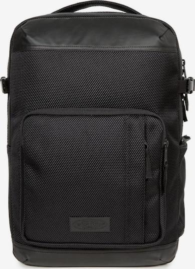 EASTPAK Rugzak 'Tecum S' in de kleur Zwart, Productweergave