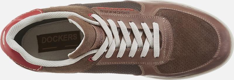 Dockers by Gerli DOCKERS-Sneaker