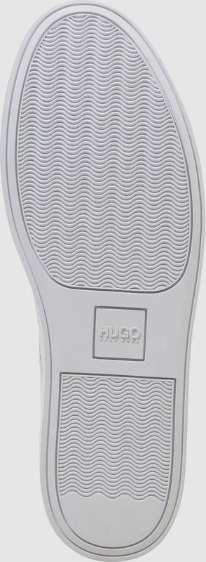 Haltbare Mode Schuhe billige Schuhe HUGO | Sneaker 'Futurism Tennis' Schuhe Mode Gut getragene Schuhe 96dcb2