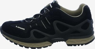 LOWA Outdoorschuhe 'Gorgon GTX' in schwarz, Produktansicht