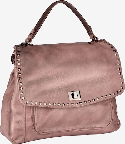 heine Handbag in Rose, Item view