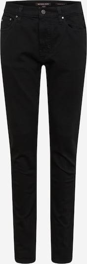 Michael Kors Jeans 'Parker' in schwarz, Produktansicht
