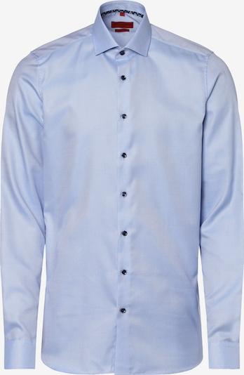 Finshley & Harding Hemd in opal, Produktansicht