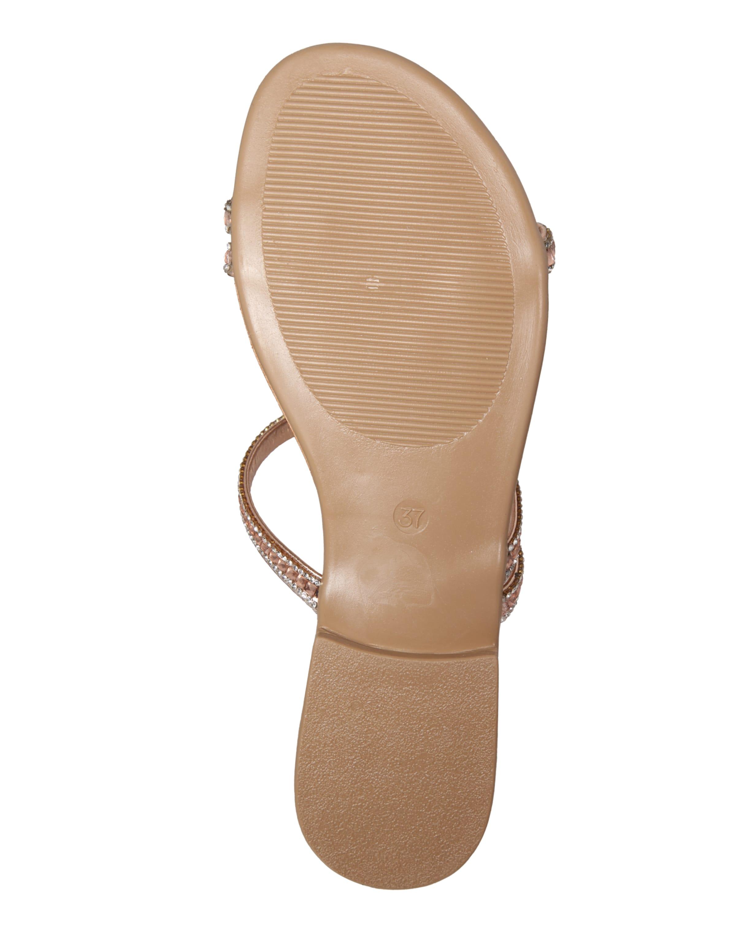 ESPRIT ESPRIT Sandalen Sandalen Nil zYcY5qx