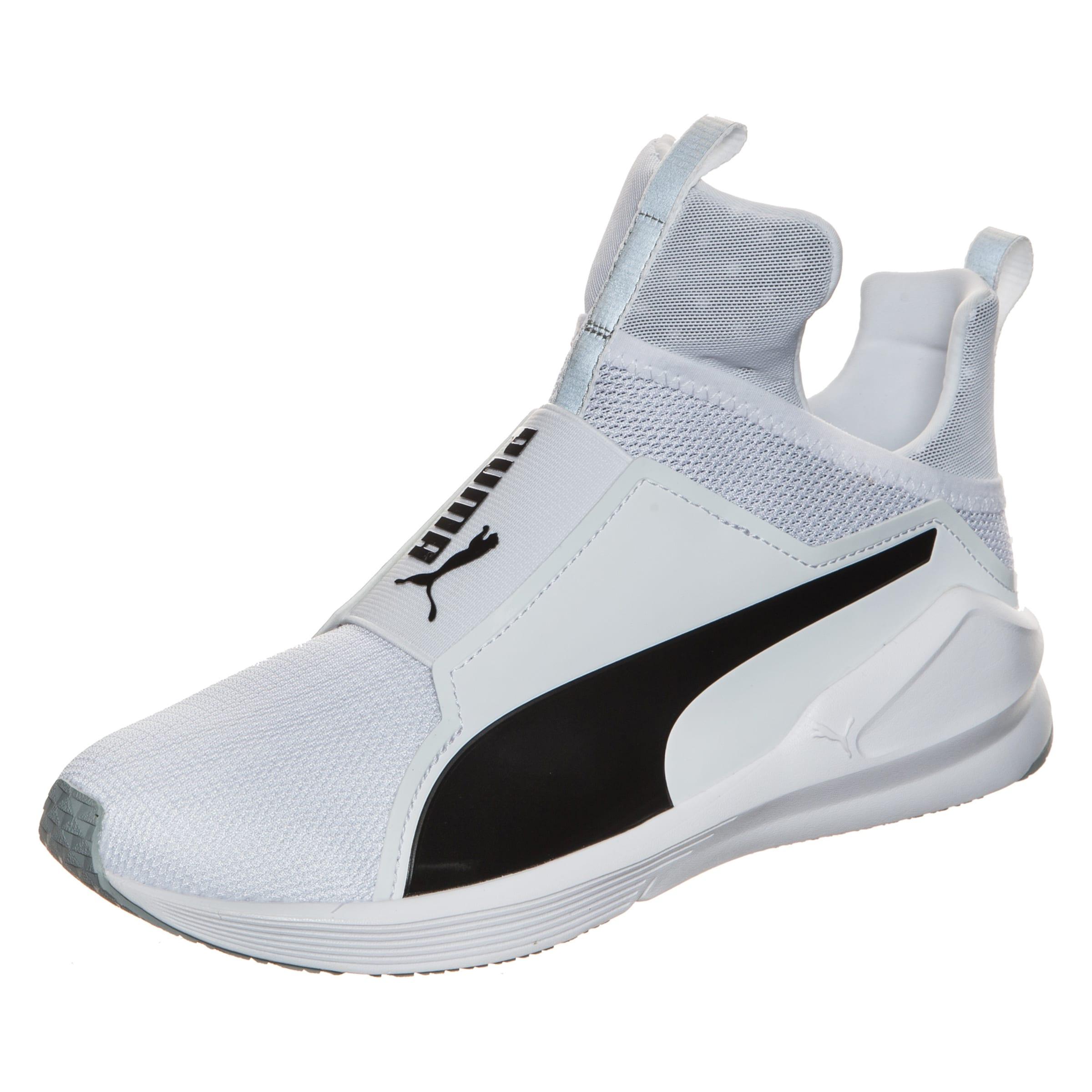PUMA Trainingsschuh Fierce Core Verschleißfeste Schuhe billige Schuhe Verschleißfeste 574e5e