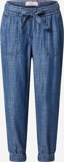 CECIL Kalhoty 'Chelsea' - tmavě modrá, Produkt