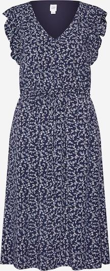 GAP Kleid in navy / mischfarben, Produktansicht