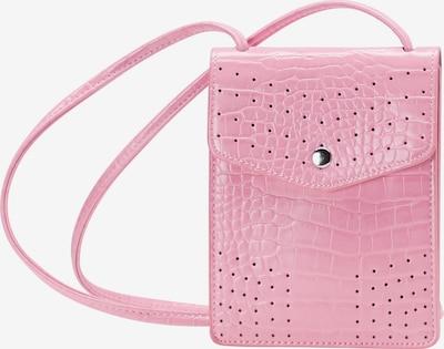 MYMO Crossbody Bag in rosa, Produktansicht