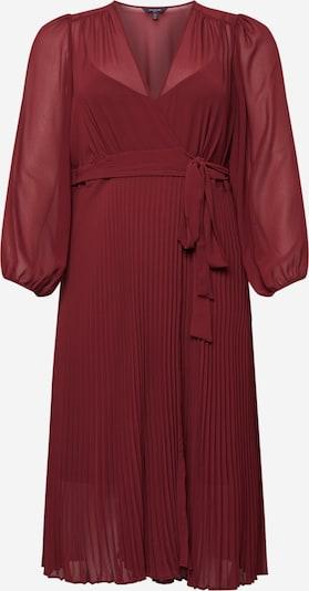 Forever New Košeľové šaty 'Penelope' - bordové, Produkt