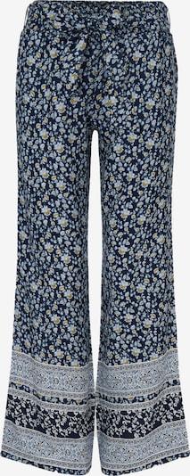 O'NEILL Spodnie 'ARENA' w kolorze niebieskim, Podgląd produktu