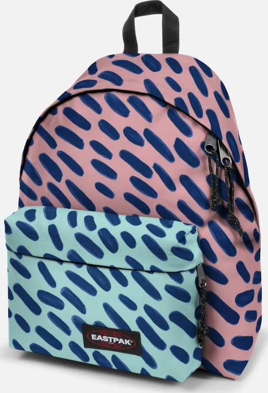 EASTPAK Authentic Collection Padded Pak'r
