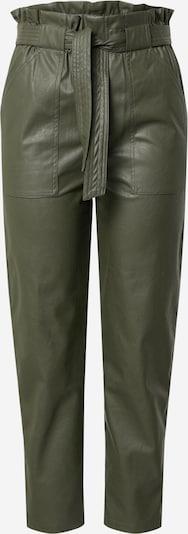 Kelnės 'Helin' iš LeGer by Lena Gercke , spalva - alyvuogių spalva, Prekių apžvalga