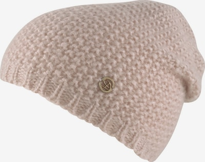 heine Beanie in Rose, Item view